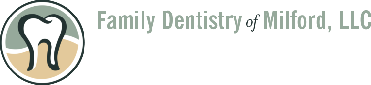 Family Dentistry of Milford LLC